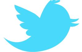 #TwitterFlightSchool para marketeros