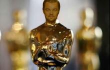 #OscarForLeo, la mejor promoción para las marcas que lo aprovecharon