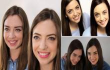 Twin Strangers, la app para que no te sientas único en el mundo: tienes siete dobles