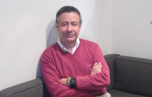 Gabriel Richaud habla sobre las bondades del CRM