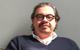 Alonso García, CEO de Victoria Digital, indica errores o vicios en redes sociales
