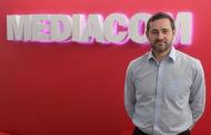 """Martín Terzano, CEO de Mediacom: """"Cada peso invertido en medios debe ser medible"""""""