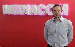 Martín Terzano, CEO de Mediacom: «Cada peso invertido en medios debe ser medible»