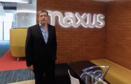Maxus pone su mira sobre el mercado local