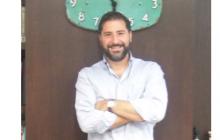 Pedro Egea ofrece algunos consejos a la nueva generación de publicistas