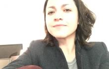 Karla Santa Anna se suma al equipo de Y&R México como directora general creativa