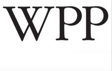 WPP nombrado mejor grupo holding del mundo por Warc