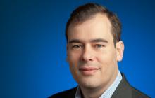 Lino Cattaruzzi, director general de Google México, encabezará la presidencia de la Asociación durante el período enero-diciembre 2016