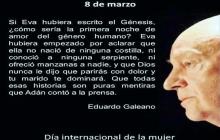 #FelizDiaDeLaMujer, campañas mundiales en redes sociales