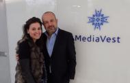 Jordi Oliva habla sobre el perfil de Starcom Mediavest