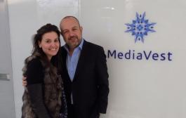 Jordi Oliva, dir. gral. de Starcom, habla sobre el rol de la publicidad móvil