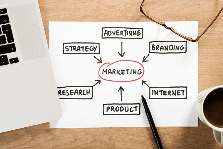 70% de los usuarios que escriben sobre marcas en internet dan recomendaciones