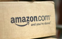 Oxxo ofrece servicio de Amazon Cash