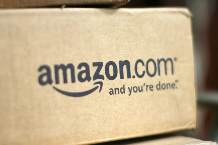 Busca Amazon patentar las selfies