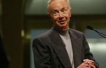 Fallece Andy Grove, co-fundador de Intel