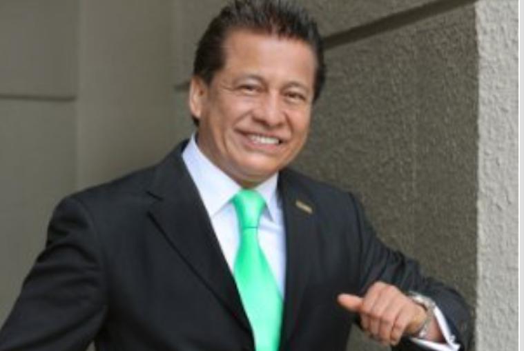 Arturo Huerta habla sobre los vicios en la industria
