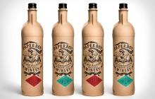 Packaging ecofriendly, Carlsberg comercializará cerveza en botellas de cartón