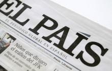 El periódico El País pasará a ser 'esencialmente digital'
