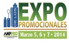 Da inicio Expo Promocionales 2016 y Mobile Outdoor Media está presente