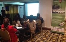 CEO Global Network arranca Foro Latinoamericano: Comunicación y Responsablidad Social