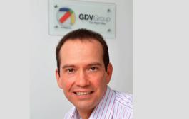 El presidente de GDV explica la importancia de pertenecer a las asociaciones de su industria