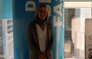El rol de la tecnologia para las campañas en Initiative: entrevista con Annika Blockstrand