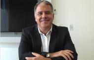 Julio Castellanos, CEO de Dentsu Aegis Network, habla de la importancia de la medición de ROI