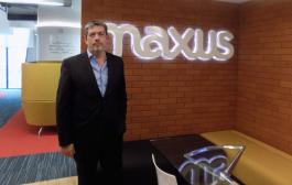 Hugo Gómez, CEO de Maxus, habla sobre el desempeño de la agencia