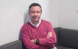 El rol del curador de contenidos en redes sociales: entrevista a Gabriel Richaud