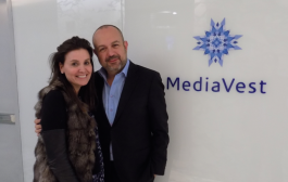 El dir. gral. de Starcom habla sobre los medios inmedibles e investigación de audiencias