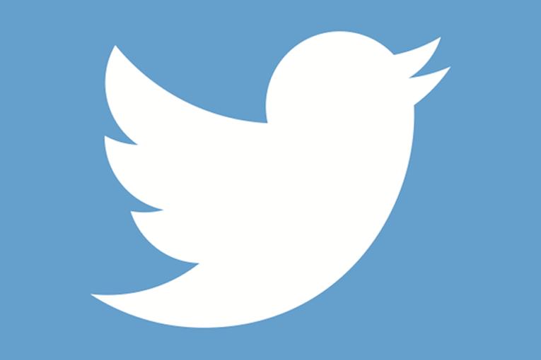 Twitter abre inscripción para medir la salud de las conversaciones