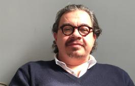 Alonso García, CEO de Victoria Digital, habla sobre el engagement