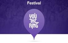 Influencers y generación Z se reunirán en el festival  #YouTheRing