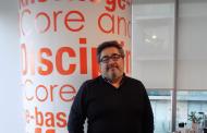 Joaquín Zerón, MD de BPN México, habla sobre la interacción entre los medios