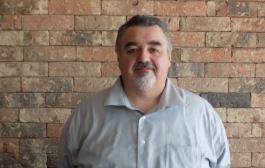 Yuri Alvarado comparte los motivos que lo hicieron lanzar su propia agencia con Ricardo Molina