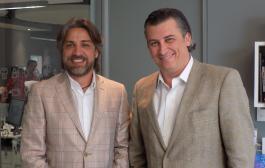 Entrevista con Riccardo Ferraris, CEO de Omnicom Media Group