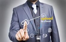 Compañías preveen grandes beneficios al ofrecer experiencias individualizadas a clientes y empleados