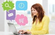 TOMS, un nuevo modelo de negocios online que beneficia a los más necesitados
