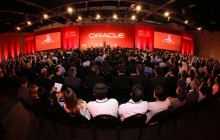 Oracle OpenWorld Latinoamérica abre sus inscripciones