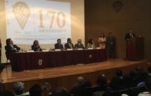 Toks genera alianza educativa comercial con IPN
