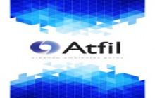 Atfil, empresa exitosa de Innova UNAM