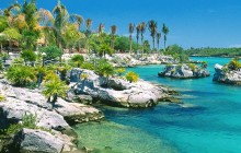 Doppelgänger Tourists, la campaña de turismo en México