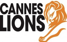 Cannes Lions rompe su propio récord de inscripción