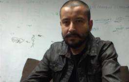 Luis Guillén, dir. gral. creativo de Grey, habla sobre los medios más efectivos para anunciar moda