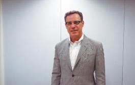 Kevin Allen impartió talleres en Ogilvy Academy como parte de la alianza con Miami Ad School