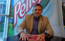 Los nuevos productos de Peñafiel y las nuevas estrategias de medios