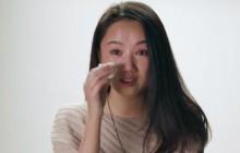 Campaña a favor de las mujeres chinas no casadas después de los 25