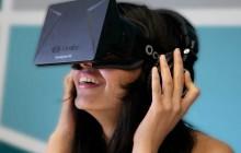 Los primeros pasos de la realidad virtual en la publicidad