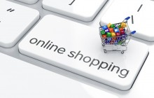 Tendencias del e-commerce para este año