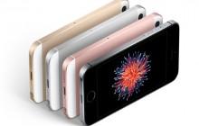 Apple presenta iPhone SE e invita a cambiar de Android a iOS